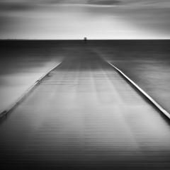 Lytham jetty